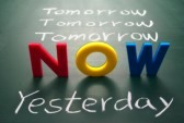 10689811-now-yesterday-and-tomorrow-words-on-blackboard-time-concept